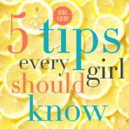 5_tips_every_girl_should_know_01