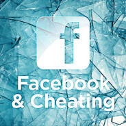 facebook_and_cheating_01