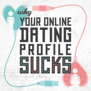your_online_dating_profile_sucks_01