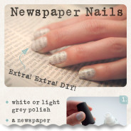 DIY_Newspaper_Nails_01_square