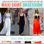 maxi_skirt_jennifer_lawrence_square_01