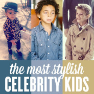 Most_Stylish_Celeb_Kids_SF_03