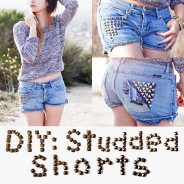 Studded_shorts_01_square