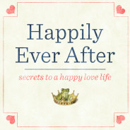 happily_ever_after_01