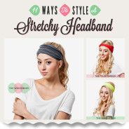 stretchy_headband_featured_image_01