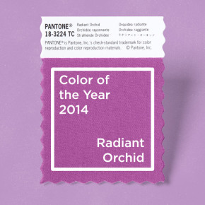 color_of_the_year_radient_orchid_03