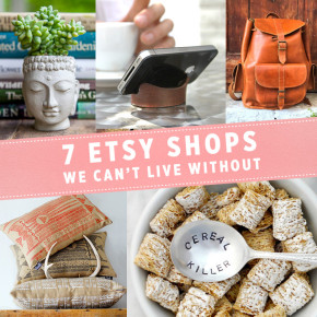 7_etsy_shops_we_cant_live_without