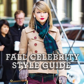 fall_celebrity_style_guide_00