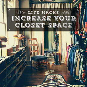 increase_your_closet_space_01