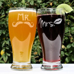 v_day_guide_beer_glasses_01