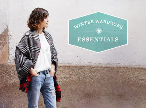 winter_essentials_featured_01