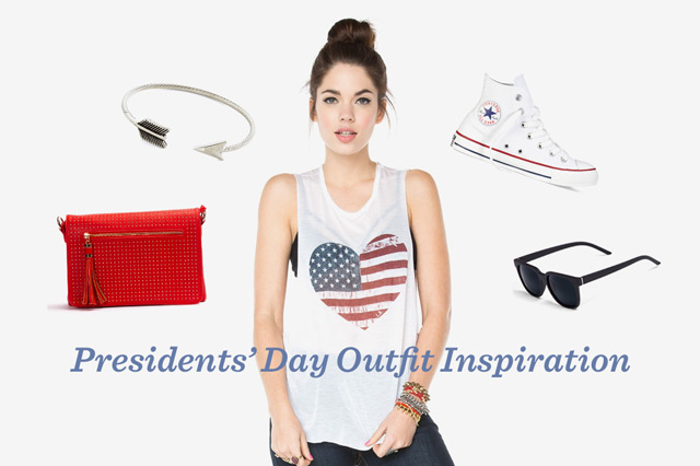 05679ce6c852 4 Presidents  Day Outfits to Show Your Spirit