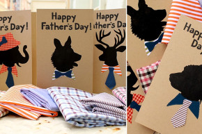 DIY-For-Dad--11-Father's-Day-Gift-Ideas_feature