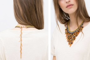 Necklace_Statement_feat