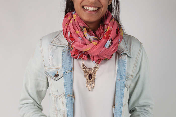 scarf-and-necklace-combos-feature