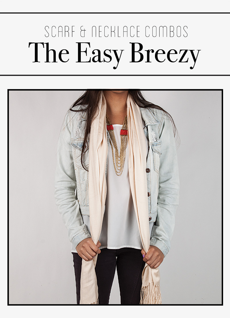 scarf-and-necklace-combos-the-easy-breezy-5