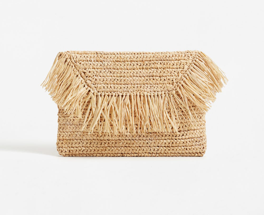 straw-bag-4-resize