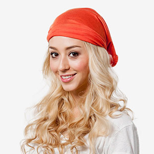 The Doo Dah - How to Style a Stretchy Headband